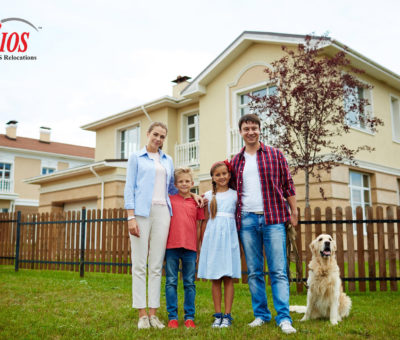 IOS-Relocations-International-Move-With-Children