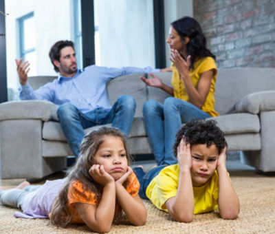 IOS Relocations Blog Expat Families Go Bankrupt
