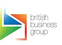 british-business-group