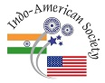 indian-american-society